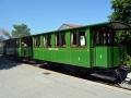 07 Eisenbahnfreunde Kraichgau Chiemsee Straßenbahn Prien