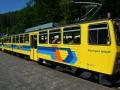 13 Eisenbahnfreunde Kraichgau Chiemsee Wendelstein-Bahn 07