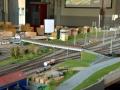 16 Eisenbahnfreunde Kraichgau Chiemsee Lokwelt Freilassing 01