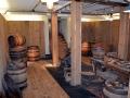 17 Eisenbahnfreunde Kraichgau Chiemsee Hofbräuhaus Traunstein Brauerei 05