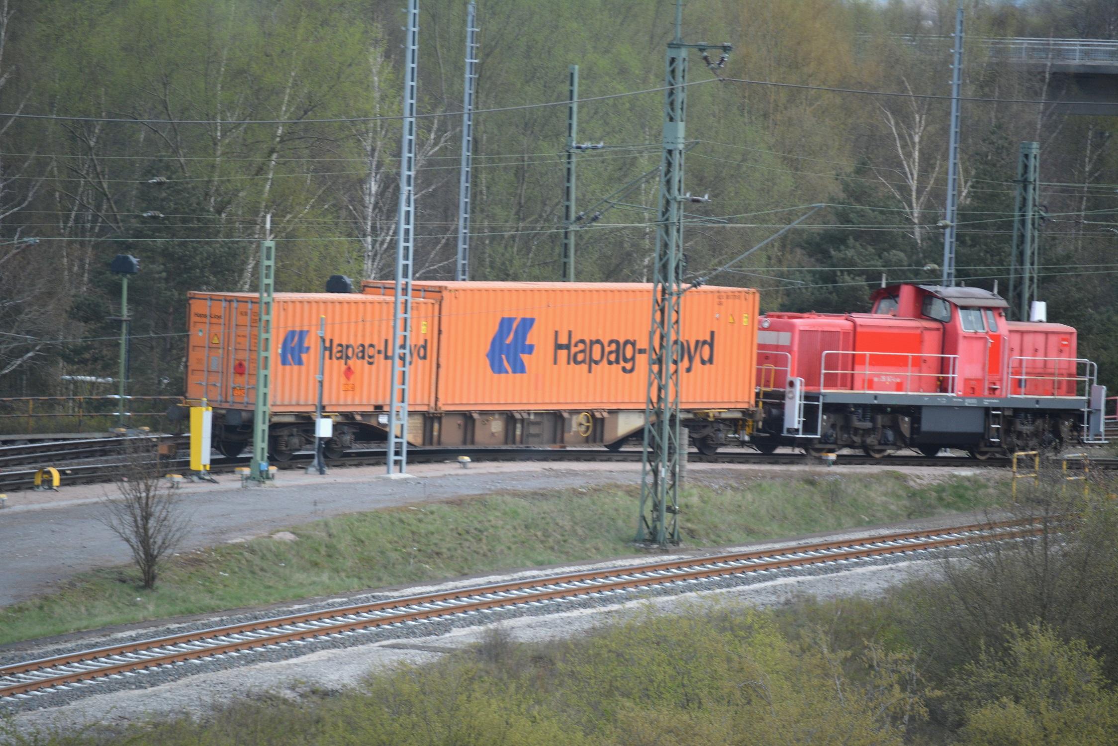 01 Rangierbahnhof Maschen Ablaufberg 01.jpg