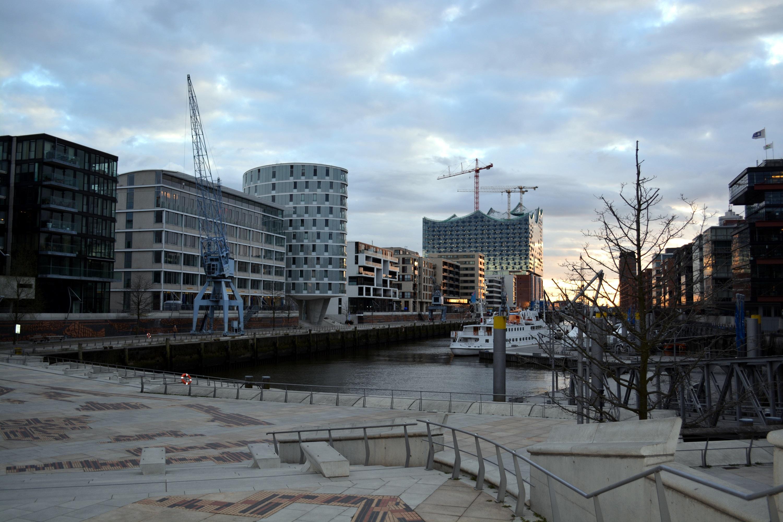 17 Hafencity Hamburg 01.jpg
