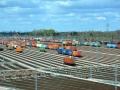 03 Rangierbahnhof Maschen Ablaufberg Gleise Gesamtbild 02.jpg