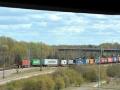 04 Rangierbahnhof Maschen Ablaufberg Gleise Gesamtbild 03.jpg