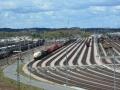 05 Rangierbahnhof Maschen Ablaufberg Gleise Gesamtbild 04.jpg