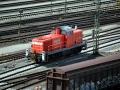 08 Rangierbahnhof Maschen BR296 Rangierlok 01.jpg
