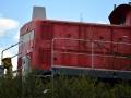 09 Rangierbahnhof Maschen BR296 Rangierlok 02.jpg