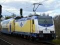 12 Metronom Maschen Baureihe BR 146 01.jpg