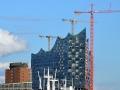 14 Elphilharmonie 01.jpg