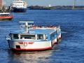 18 Hamburg Hafen Bakasse 01.jpg
