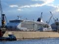 21 Hamburg Hafen Trockendock Kreuzfahrschiff 01.jpg