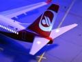 23 Miniatur Wunderland Airbus A319 Airberlin 02.jpg