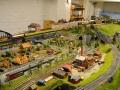 Modelleisenbahnfreunde Bremen Dorf