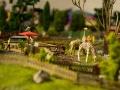 Modelleisenbahnfreunde Bremen Tierpark