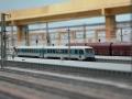Eisenbahnfreunde Kraichgau Sinsheim Modellbahn 201502 06.jpg