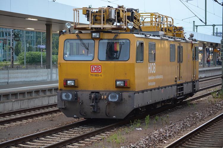 Schienenersatzverkehr Meckesheim/Waibstadt – Aglasterhausen
